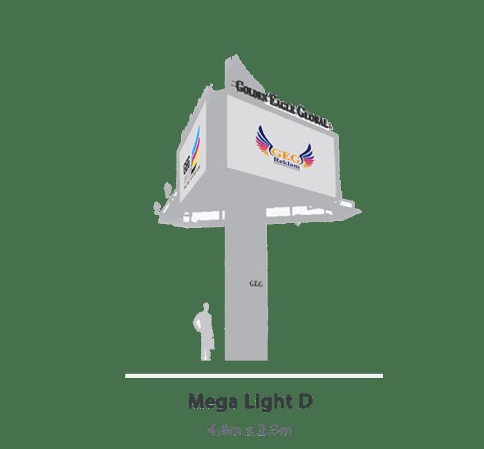 Md-700x650-min