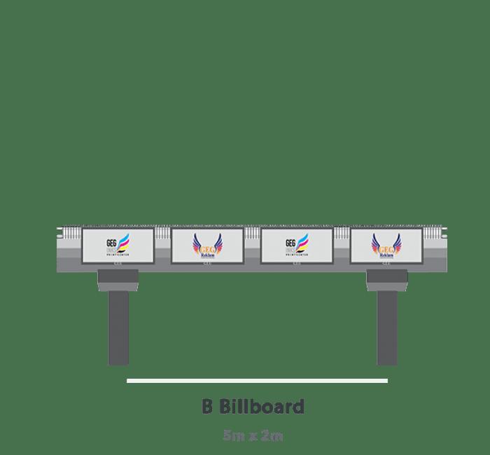 b-billboard-1-700x650-min