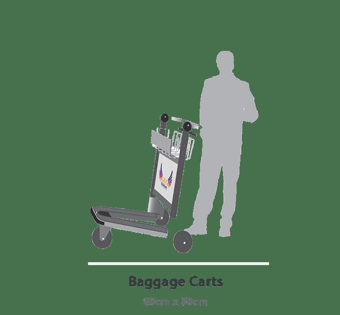 baggage-700x650-min