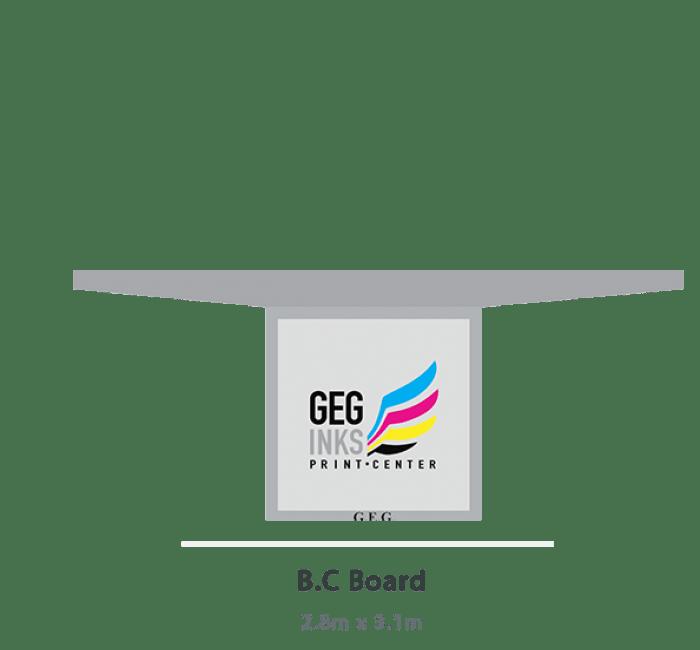bc-board-700x650-min