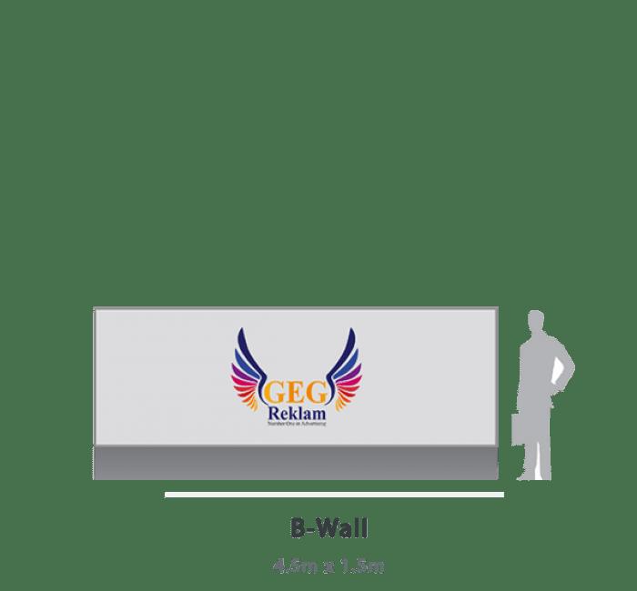 bwall-1-700x650-min