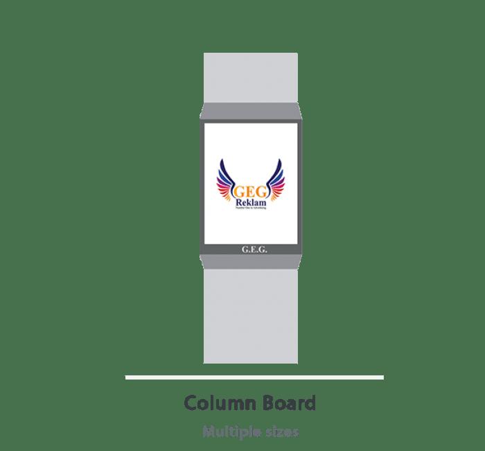 column-board-700x650-min