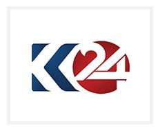 k24-min