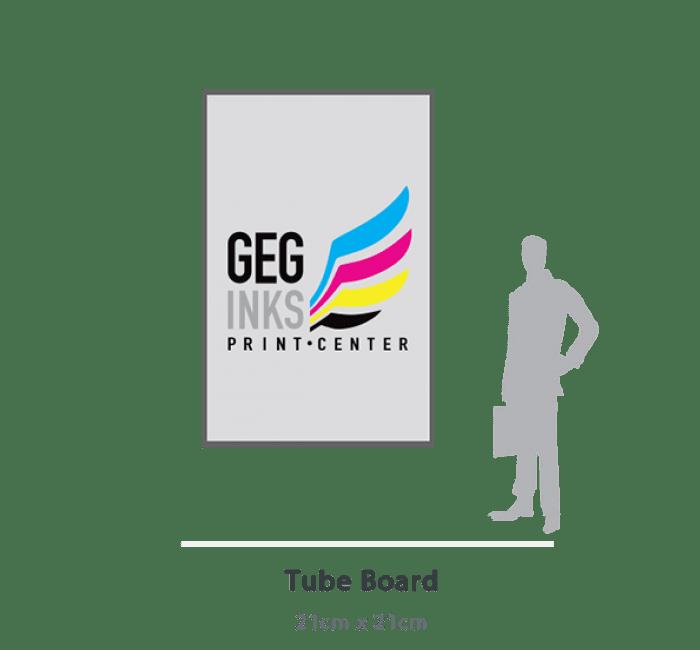 tube-board-700x650-min