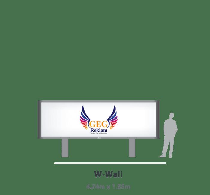 wwall-1-700x650-min